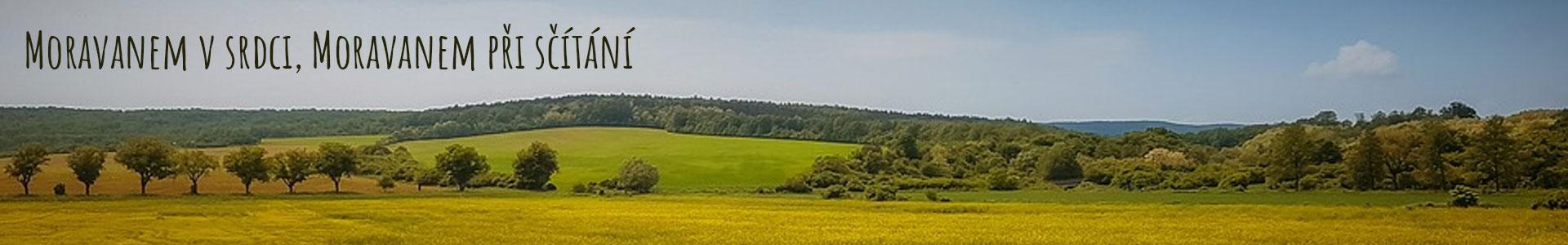 Moravskýnárod-Banner